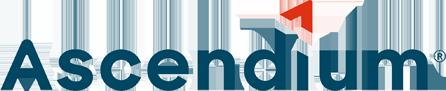 ascendium logo