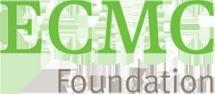 ECMC Foundation Partners