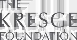 The Kresge Foundation - Partners